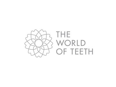World Of Teeth