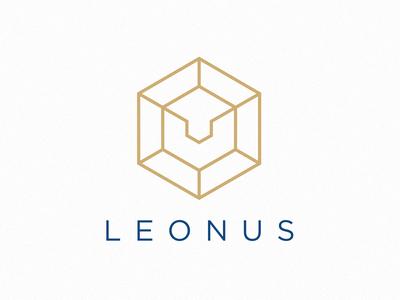 Leonus