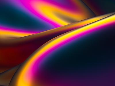 CnM/#17 colors color motion graphics motion materials light design cinema 4d c4d 3d
