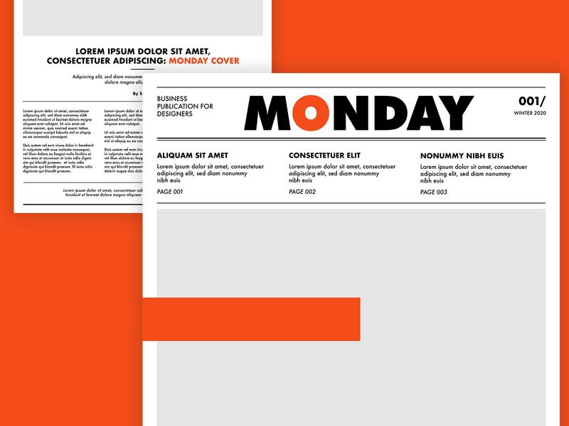 News Cover design ux ui illustrator tabloid magazine graphics cover design cover news cover magazine cover