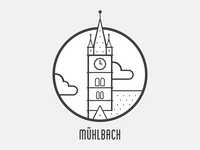 Muhlbach icon