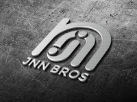 Jnn Logo