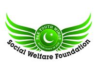 Pak Youth Wing