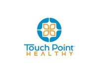 Touch point Healthy