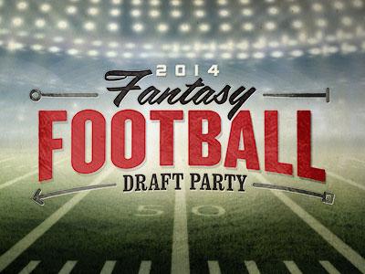 Fantasyfootball 1
