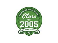 Reunion logo final