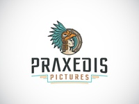 Praxedis Pictures