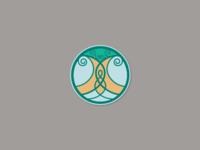 logo for yoga co v2