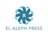 El Aleph Logo