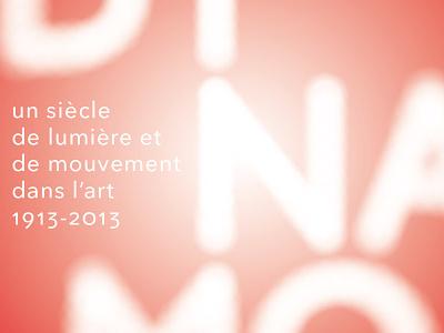 Dynamo rennes print paris dynamo grand palais exposition édition