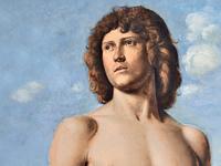 Cima, maître de la renaissance vénitienne rennes print paris musée du luxembourg exposition exhibition édition
