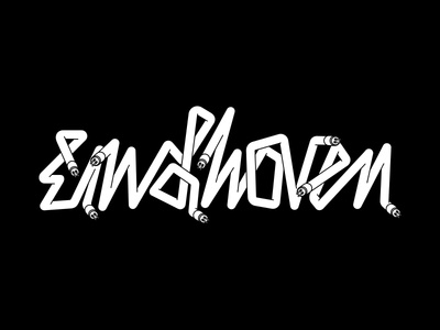 Eindhoven - City of Light