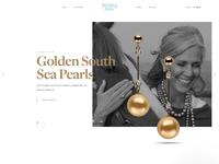 Pearls full