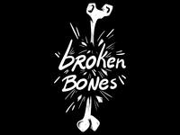 Broken Bones 2