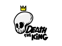 Death the King