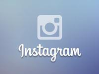 Instagram Flat UI iOS7 [ADROiTGRAFiK]