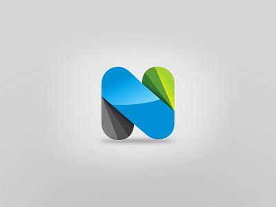 Logo Concept logos coreldraw vector graphicdesign logodesign