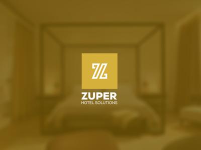 Zuper - Hotel Solutions