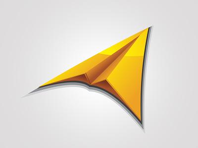 Logo Design graphic logo web art