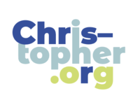 Christopher.org Logo