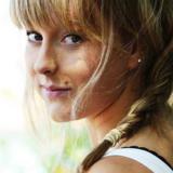 Caroline Vittecoq