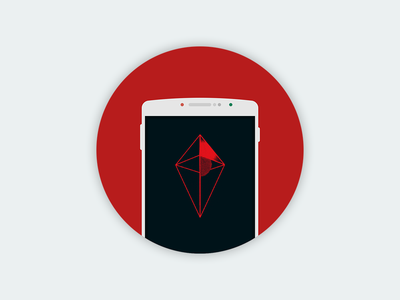 No Man's Wallpaper - App icon no mans sky app icon icon logo app android