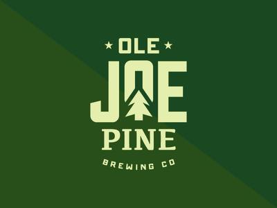 Ole Joe Pine Brewing Co.