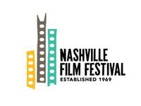 Nashville Film Festival Logo