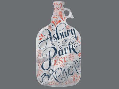 AP Brewery 2