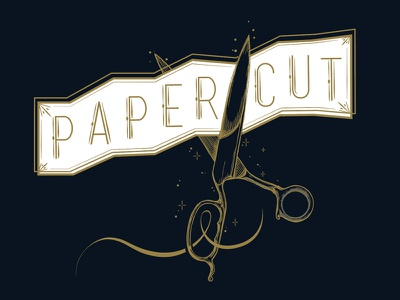 Personal Rebranding content layout color calligraphy type design logo rebranding branding