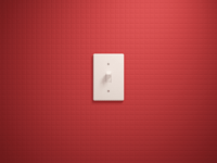 Light Switch 3D Remix