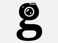 Instaghent - Ghent + Instagram