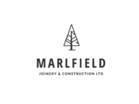 Marlfield Joinery & Construction Ltd