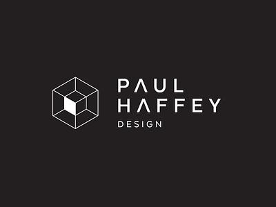 Paul Haffey Logo brand logo
