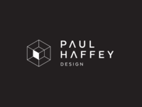 Paul Haffey Logo
