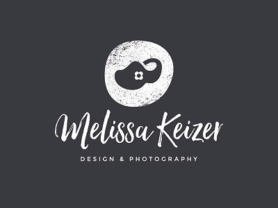 Melissa Keizer brand