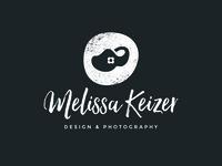 Melissa Keizer