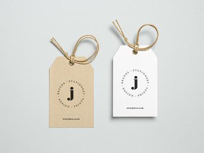 Juleco Rebrand - Labels packaging labels wordmark stamp logo brand