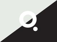 Conquer Logomark