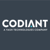 Codiant Software Technologies Pvt. Ltd.