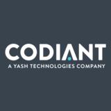 Codiant Software Technologies Pvt. Ltd.