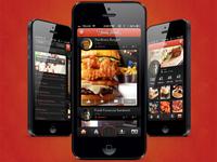 FoodShootr Launch Promo