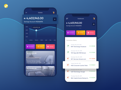 WhiteLabel comfortable minimal user-friendly paying online payment fintech android app ios app mobile banking banking mobile app mobile app design ui  ux design ux ui design