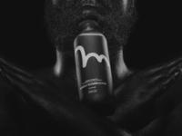Magu Kombucha Branding & Packaging