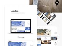 Autoban Case Study