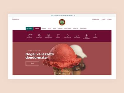 Kahve Dünyası Coffee & Chocolate Shop