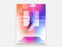 013 - Fly High