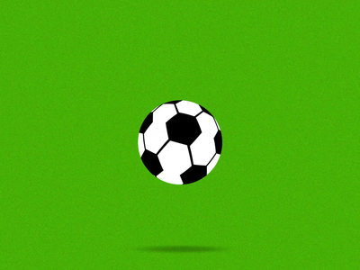 Balls in motion :) 2d motion graphics 2d motion background bounce 2d illustration 2d animation motion design sports animation sport animation balls motion animation sports sport vector 2d american football tennis football basketball