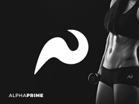AP Symbol