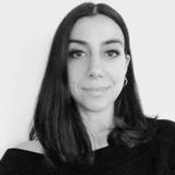 Sabine Tatiana Hourani